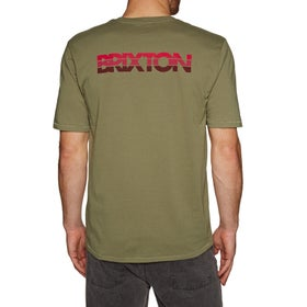Brixton available from Surfdome b2e09dcfa3
