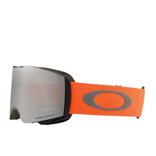 c6f0103386f Oakley Fall Line Snow Goggles - Free Delivery options on All Orders ...
