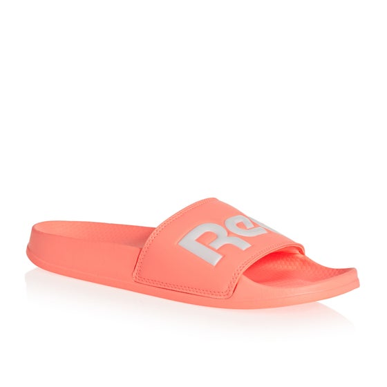 8a30cc24ff6 Reebok available from Surfdome