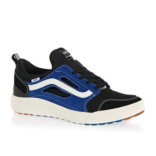 c1a237ffaf9 Vans UltraRange 3D Shoes - Free Delivery options on All Orders from ...