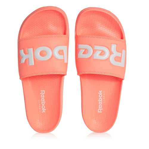241ef8b4366643 Reebok Classics Classic Slide Womens Sandals available from Surfdome
