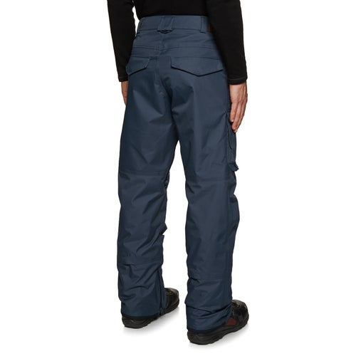 Burton Covert Snow Pant