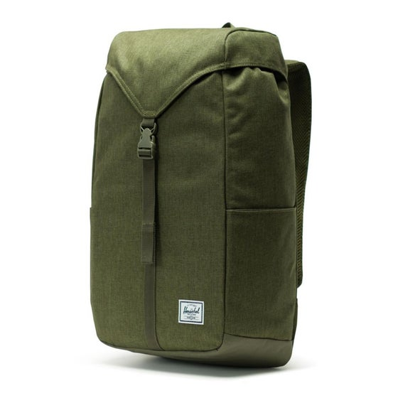 4f3d9a8e8f Herschel Supply Co - Bags   Backpacks - Free Delivery Options Available