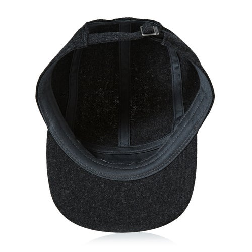 b6f73abeb1e Patagonia Recycled Wool Cap available from Surfdome