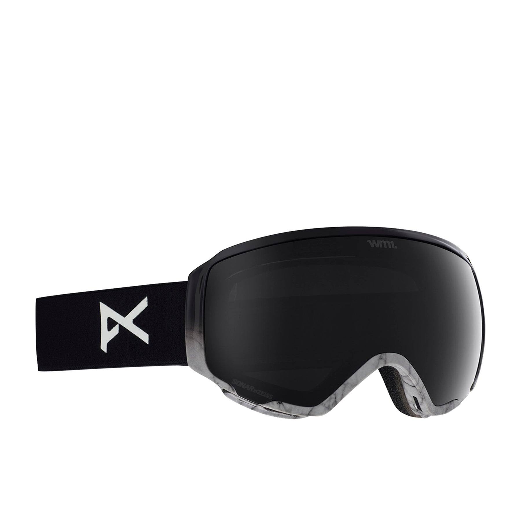 1246e9ed0b Goggles - Free Delivery options on All Orders from Surfdome