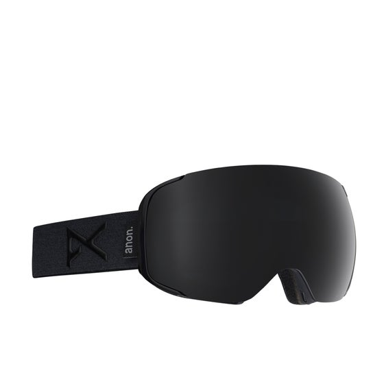 077cd8bd4a4 Gafas de snowboard disponible de Surfdome