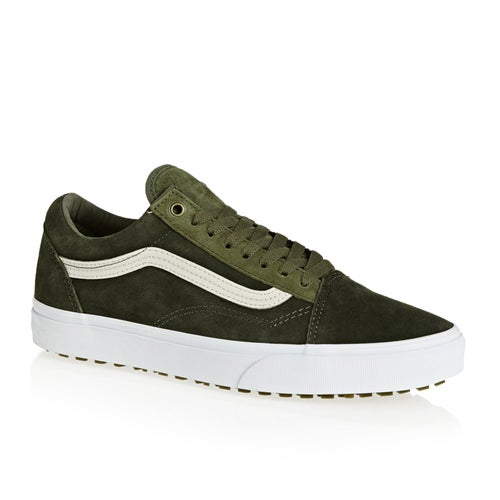 fcf5ceb98f0 Vans Old Skool MTE Shoes available from Surfdome