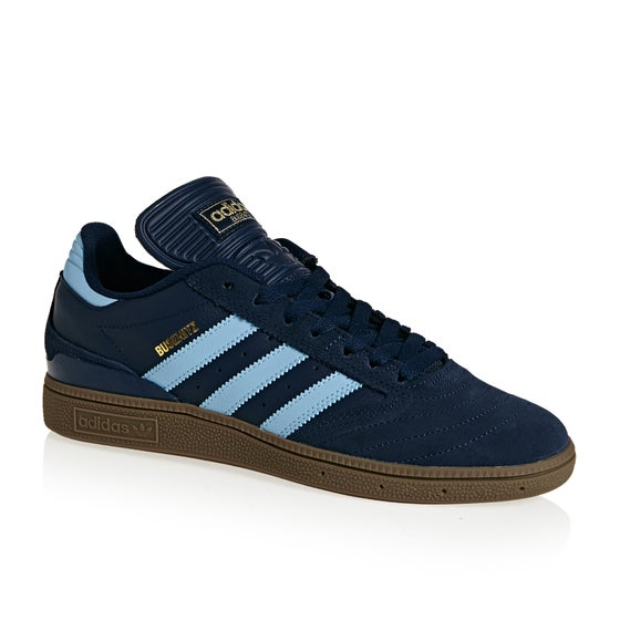 Adidas Skateboarding - Free Delivery Options Available dea97dae1