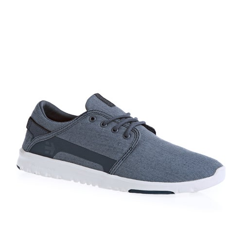 Chaussures Etnies Scout - Graphite