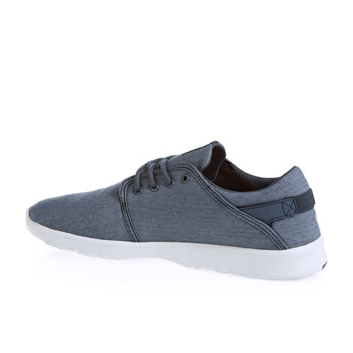 Chaussures Etnies Scout