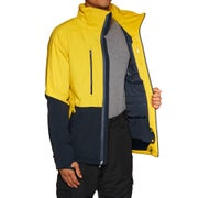 North Face Anonym Snow Jacket