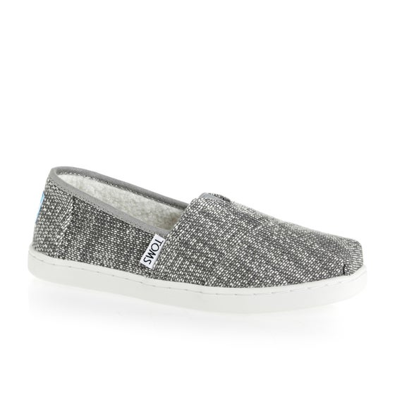 5a3df16eb9b Toms Footwear and Accessories - Free Delivery Options Available