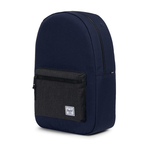 8c4e281f8cda Herschel Supply Co - Bags   Backpacks - Free Delivery Options Available