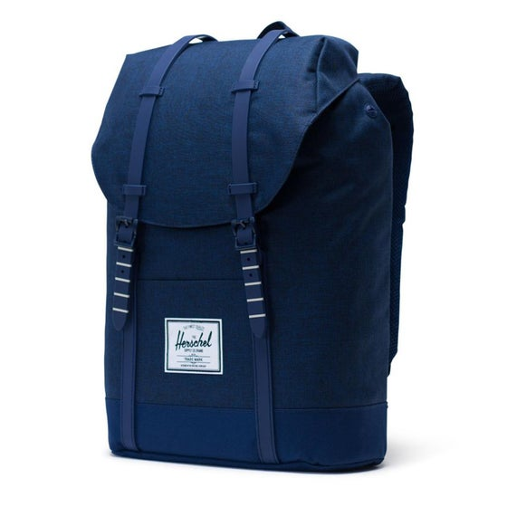 622a9517fa Herschel Supply Co - Bags   Backpacks - Free Delivery Options Available
