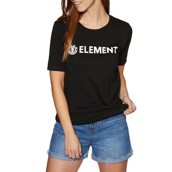 3dd2580e09c054 Element Clothing and Accessories - Free Delivery Options Available
