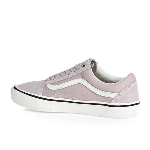 3eb893ba51f Vans Old Skool Pro Shoes available from Surfdome