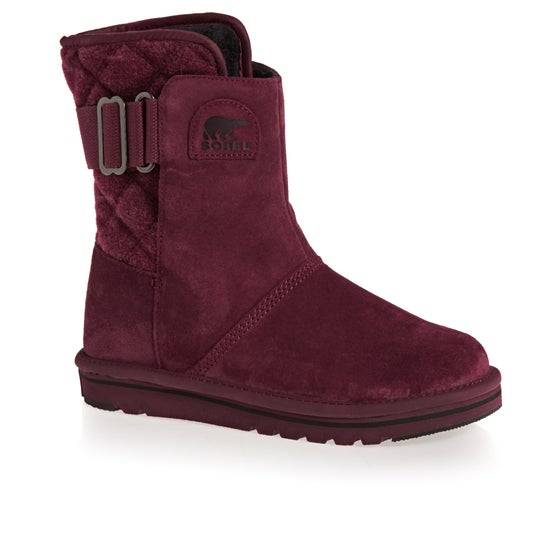 6cdc391e0 Sorel Boots and Shoes - Free Delivery Options Available