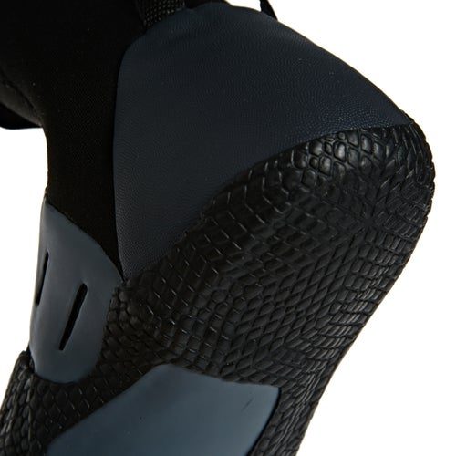 C-Skins Session 5mm Adult Split Toe Boots Wetsuit Boots