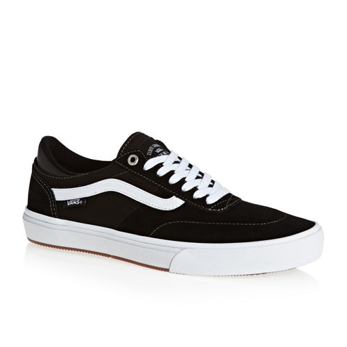 Vans Gilbert Crockett 2 Pro Shoes available from Surfdome 0483ec684