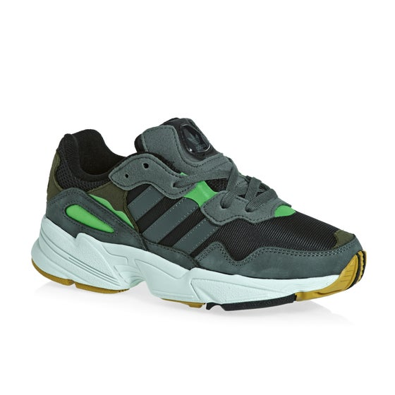 568dd4478082 Adidas Originals available from Surfdome