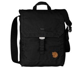 1833f55dbe5 Fjallraven available from Surfdome