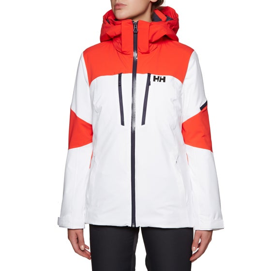 8190654e5f Helly Hansen. Helly Hansen Motionista Jacket Womens ...