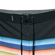 Hurley Phantom Chill 20' Boardshorts