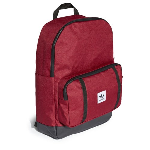 0c88cc98ceb9 Adidas Originals Classic Backpack available from Surfdome