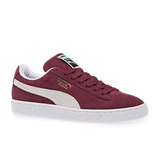 97b416769fa9ca Puma Shoes   Trainers - Free Delivery Options Available
