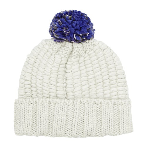 7b98375d86c North Face Cozy Chunky Womens Beanie available from Surfdome