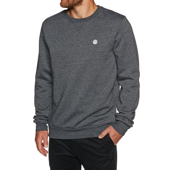 6c0687e645f Element Clothing and Accessories - Free Delivery Options Available