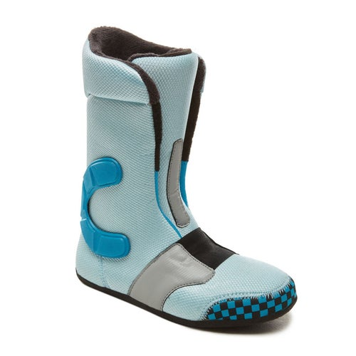 Vans Encore Pro Womens Snowboard Boots available from Surfdome dc8746d6e