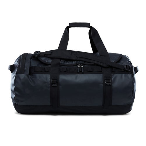 0a4f01337924 North Face Base Camp Medium Duffle Bag available from Surfdome