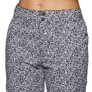 O Neill Glamour Womens Snow Pant