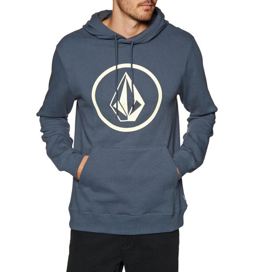 877fe9c93654 Volcom Clothing and Accessories - Free Delivery Options Available
