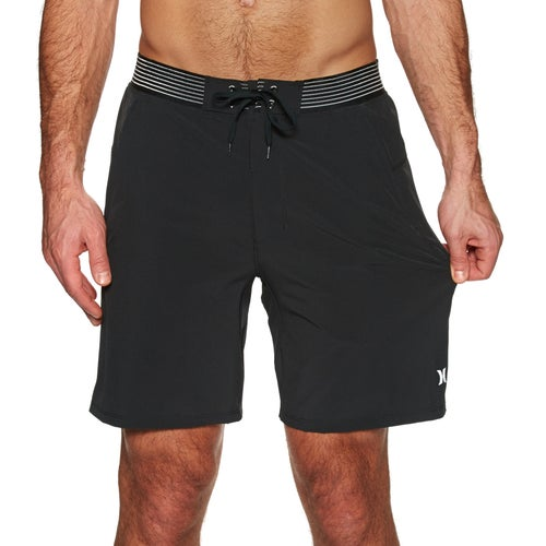 c815ddb30b Hurley Phantom Alpha Trainer 18in Boardshorts available from Surfdome
