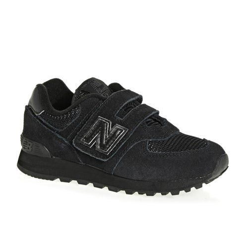 dd3a300be7305 New Balance 574 Kids Shoes available from Surfdome