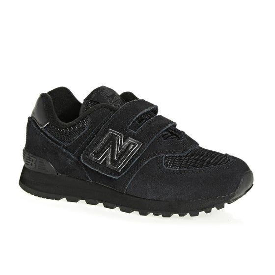 c14e484c9b3d New Balance Shoes   Trainers - Free Delivery Options Available