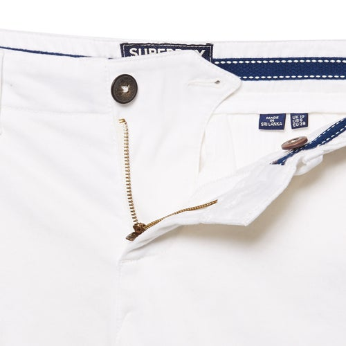 bb6966e1 Superdry City Dame Chino Pants available from Surfdome
