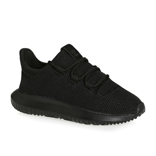 842dd0d1af95 Adidas Originals Tubular Shadow C Kids Shoes available from ...