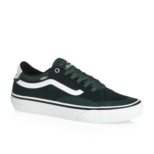 6a5e3146026dad Vans TNT Advanced Prototype Shoes available from Surfdome