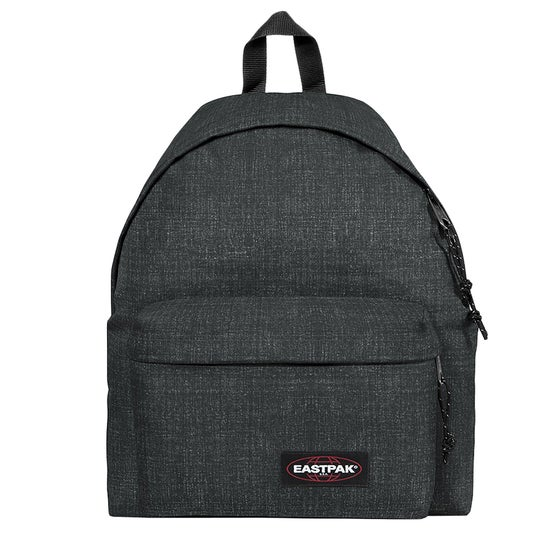 Eastpak Luggage and Backpacks - Free Delivery Options Available