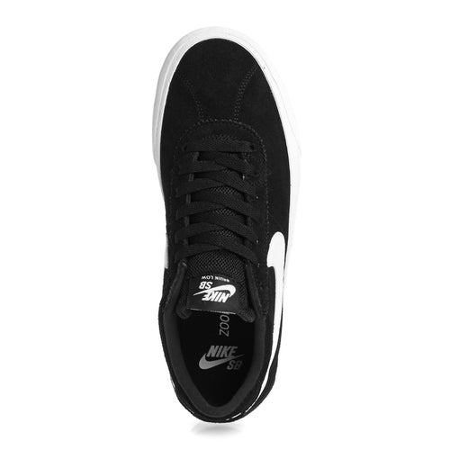 e6e3ea643621ea Nike SB Bruin Low Womens Shoes available from Surfdome