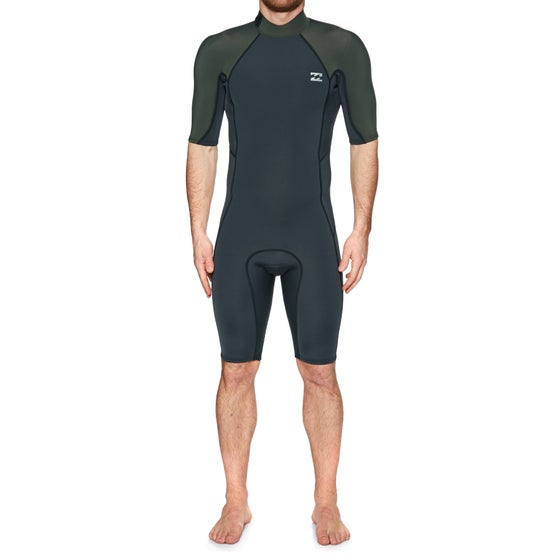 4f3f5e6d75 Shorty Summer Wetsuits