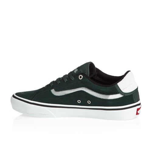 00ed2c681bfed6 Vans TNT Advanced Prototype Shoes available from Surfdome