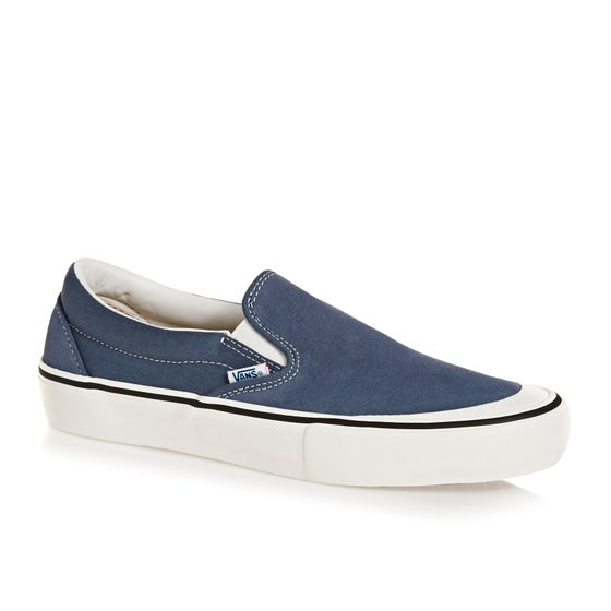 Vans Pro Skate - Free Delivery Options Available b82f86813