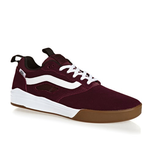 Vans UltraRange Pro Shoes available from Surfdome 2292359ef