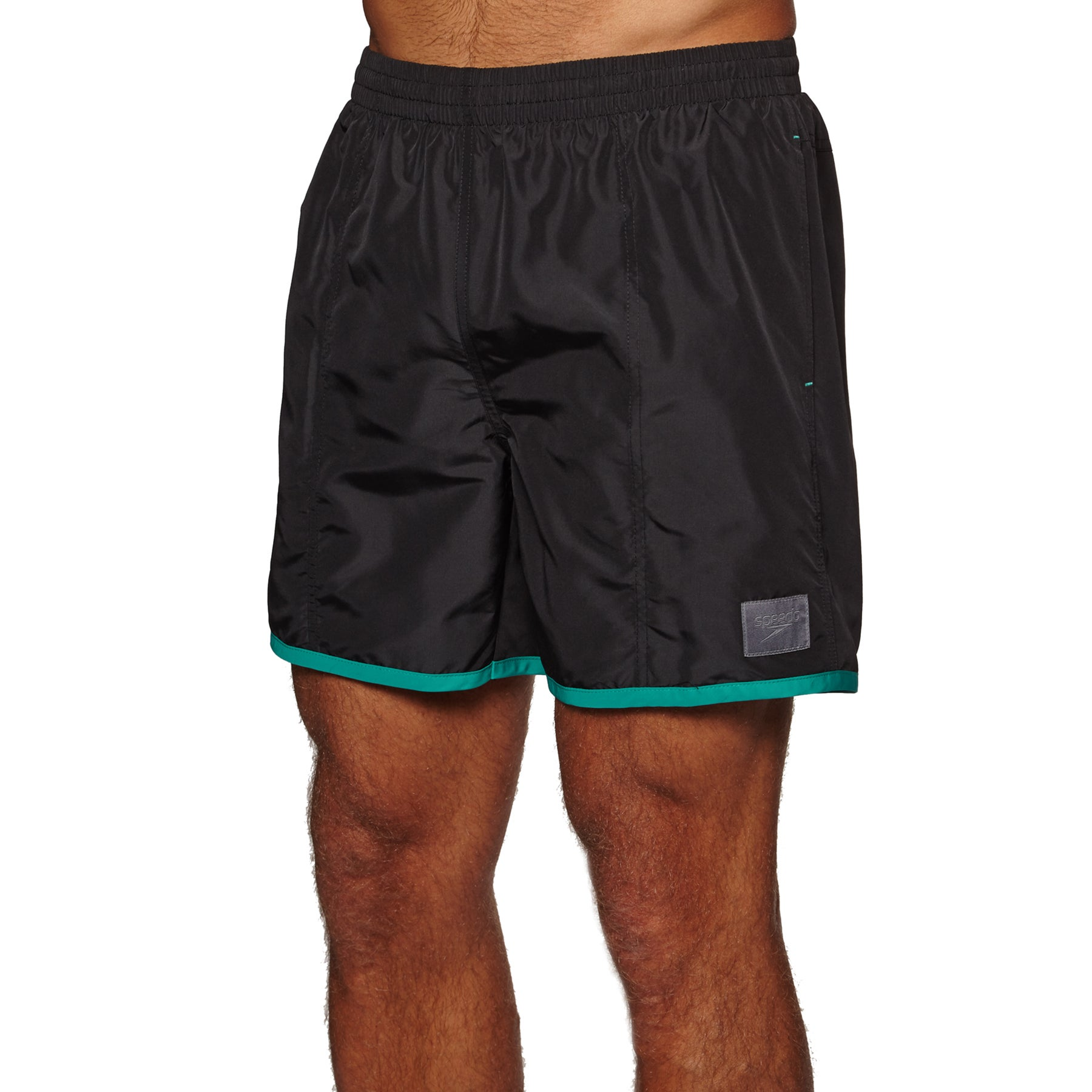 Shorts Surfdome Delivery Mens Free At Board Available 5FBHqYw
