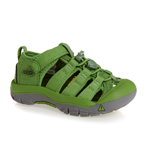 ffa119ef84c Keen Newport H2 Kids Sandals available from Surfdome