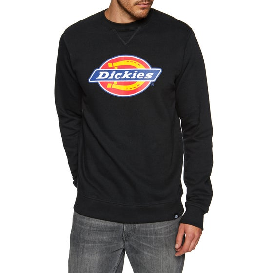 a9ce2c8b68c833 Dickies Clothing and Accessories - Free Delivery Options Available